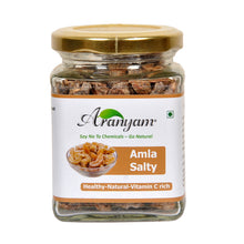 Load image into Gallery viewer, Desi Amla Salty from North East 100gm - Healthy Digestive, Immunity Booster