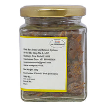 Load image into Gallery viewer, Desi Amla Candy from North East, 150g - Immunity Booster