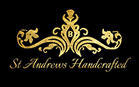 St Andrews Handcrafted