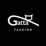 GATTA FASHION SHOP