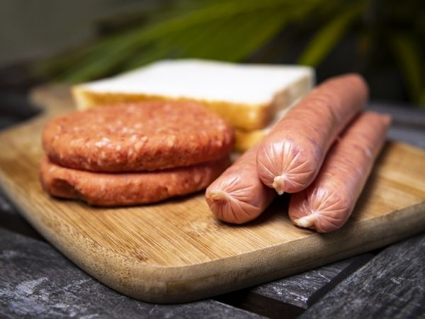 Stop Buying Cheap Meats