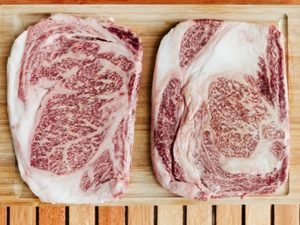Wagyu Beef Cooking Tips and Tricks