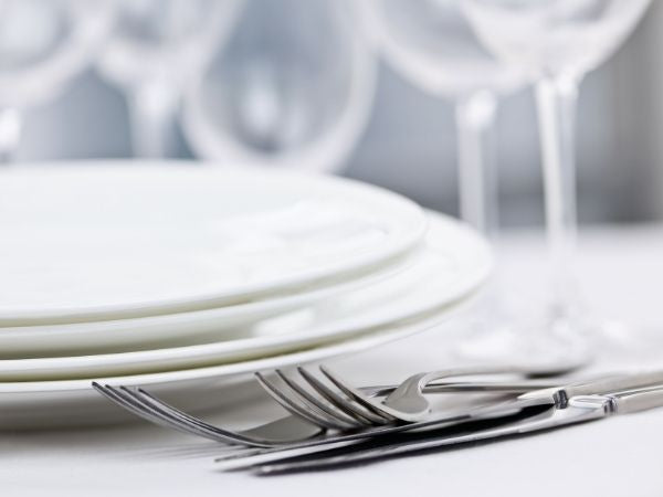 How To Bring a Fine Dining Experience to Your Home
