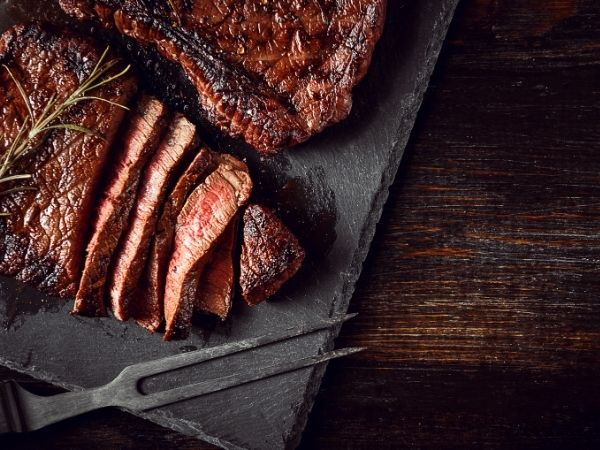 The Ultimate Father's Day Gift Guide for Meat Lovers