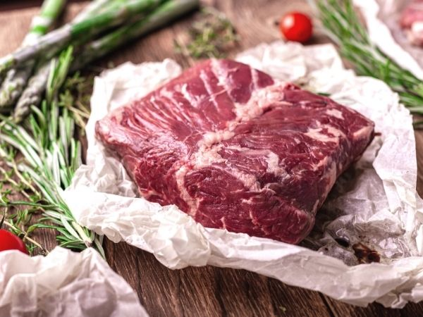 Lesser-Known Beef Cuts You Should Try