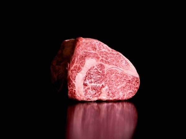 The Important Health Benefits of Wagyu Beef