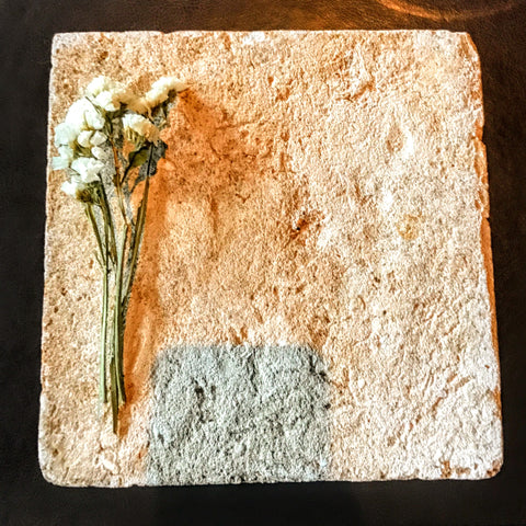 Meadowood Cut Stone Placemat
