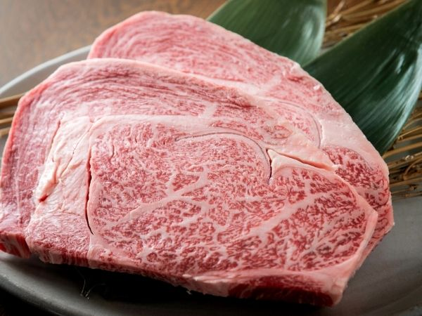 A History of Japanese Wagyu Beef