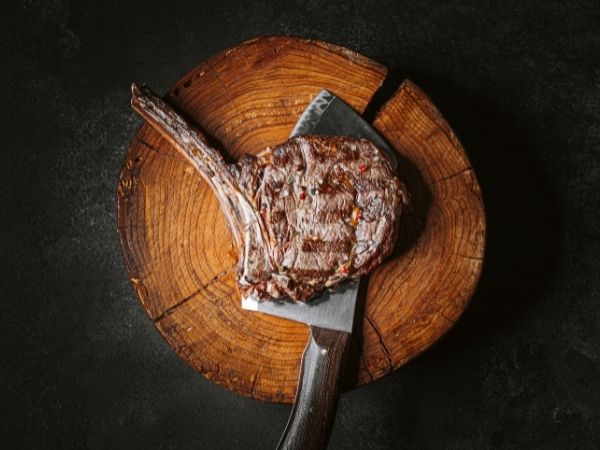 Tips for Grilling Wagyu Beef Like a Pro