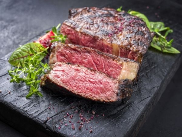 Your Complete Guide to Wagyu Beef: Roast Edition