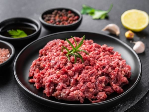 Your Complete Guide to Wagyu Beef: Ground Beef Edition
