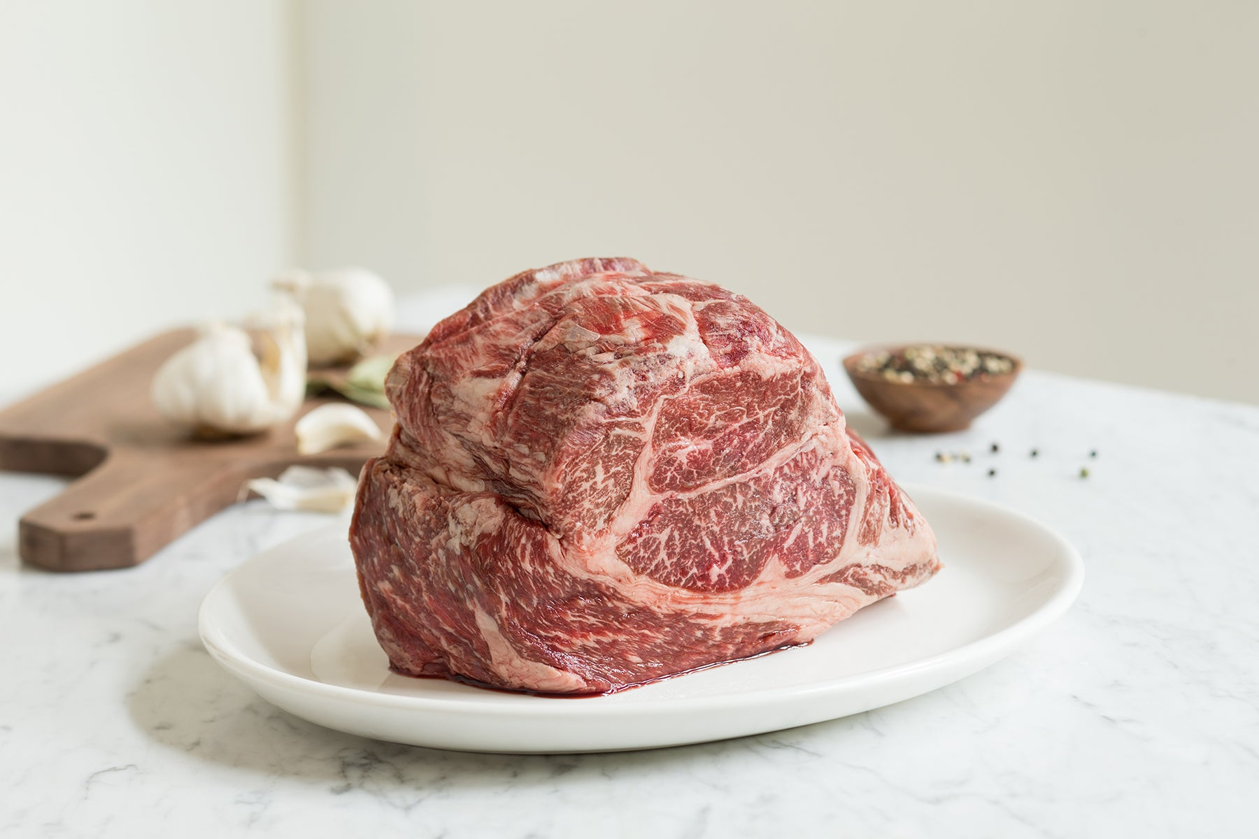 Ultimate Guide to Beef Cuts- Part 2: Roasts