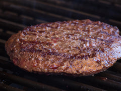 Wagyu Burger Patties- Easy Grilling Wagyu Summer Set