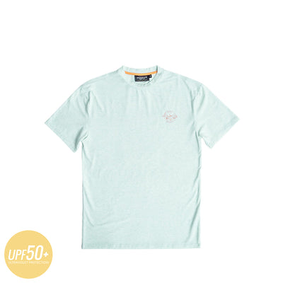Catch and Release Tee