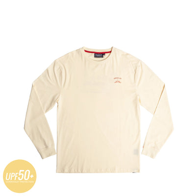 Loose Lips LS Tee