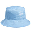 Shark Bucket Hat Kids
