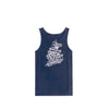 Sink or Swim Singlet Kids