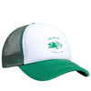 Snappy Trucker Cap