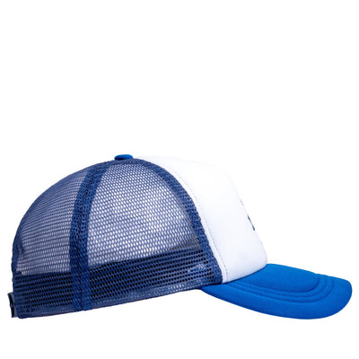Snappy Trucker Cap Kids