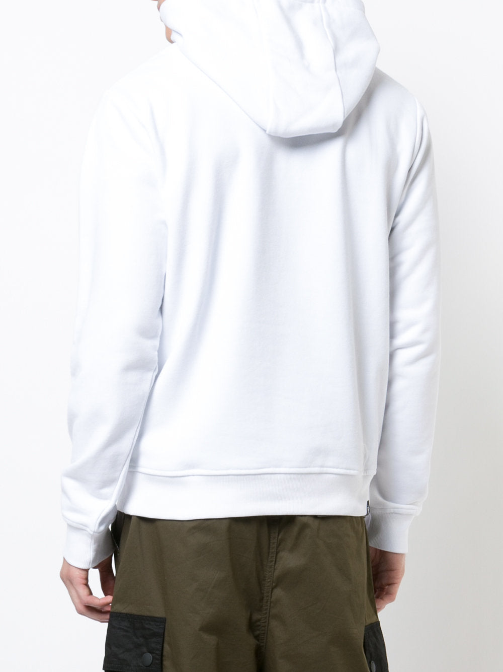 Clearance 2018 New Buy Cheap Great Deals Baller Be Killin It hoodie - White Mostly Heard Rarely Seen Cheap Sale Pay With Visa Outlet Extremely Hot Sale Sale Online aqPtB