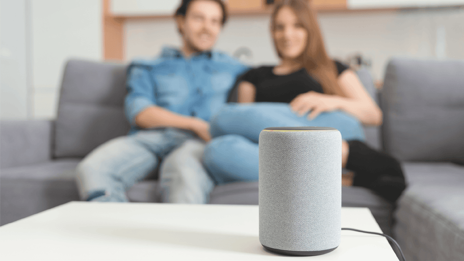 How Voice Assistants are Continuing to Change Our Lives