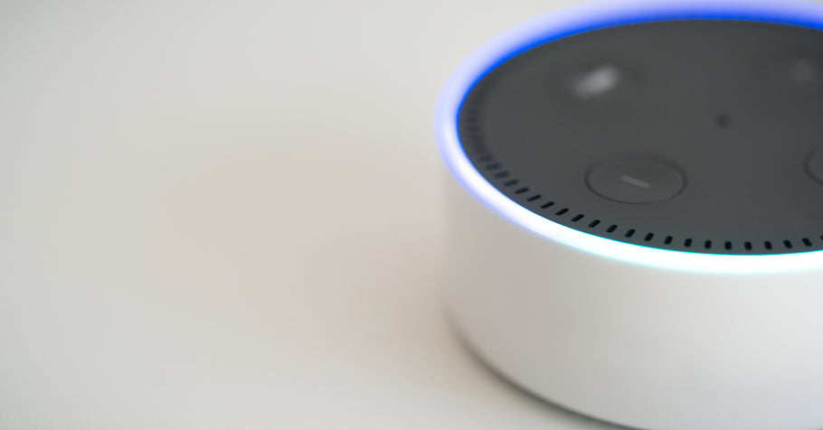 How Alexa Can Change Its Emotion or Speaking Style