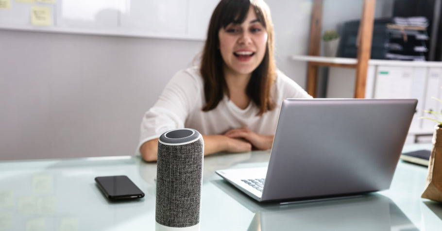 Maximizing Your Business Potential with the Right Voice Assistant