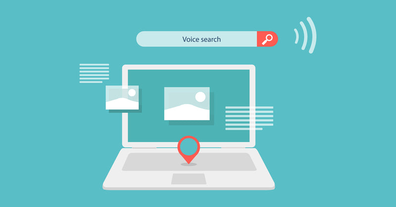 How Voice Search Affects Marketing