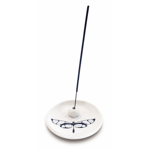 Incense Stick Stand (Regular)