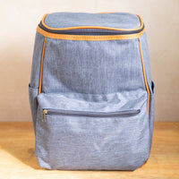 Parker Cooler Backpack