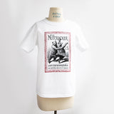 The Nutcracker T-shirt (Child's)