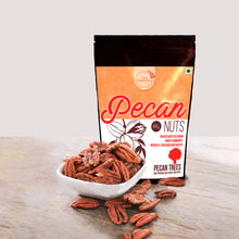 Load image into Gallery viewer, Pecan Nuts 400g