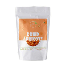 Load image into Gallery viewer, Dried Apricots 500g