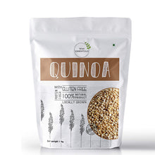 Load image into Gallery viewer, Quinoa 1 kg