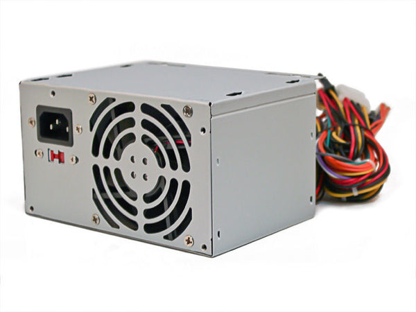 Replace Power for Dell Micro P4ATX & mPS3 Micro PS3 ATX PSU 400w watt