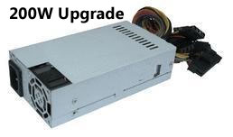Replace Power Supply for HP Part 5188-7602 200W