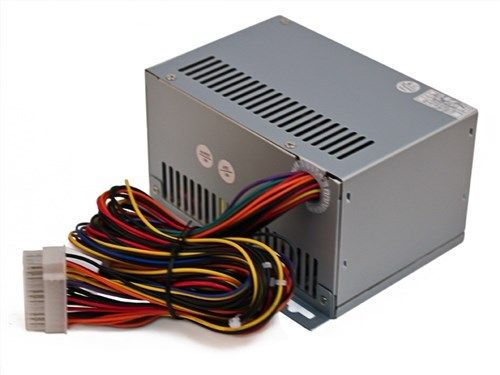PSU Upgrade Gatway ET1810-03 eMachines ET1810-03
