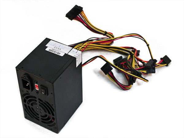 Replace Emachine C2160 ET1161-01 ET1161-03 ET1161-05 300w