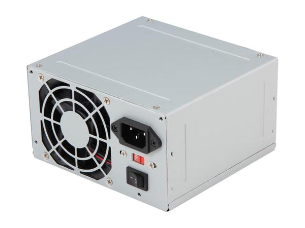 Replace Power Supply for eMachines w3650 Upgrade