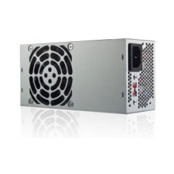 Replace Power Supply for FSP FSP300-60GHT 300 Watt
