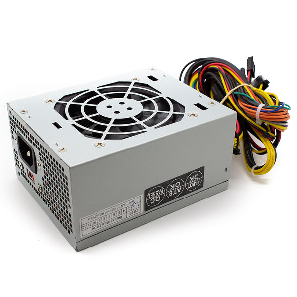 Replace Power Supply for Replace SFX Gateway 6500633 G6-400c LC2 TOL 366C