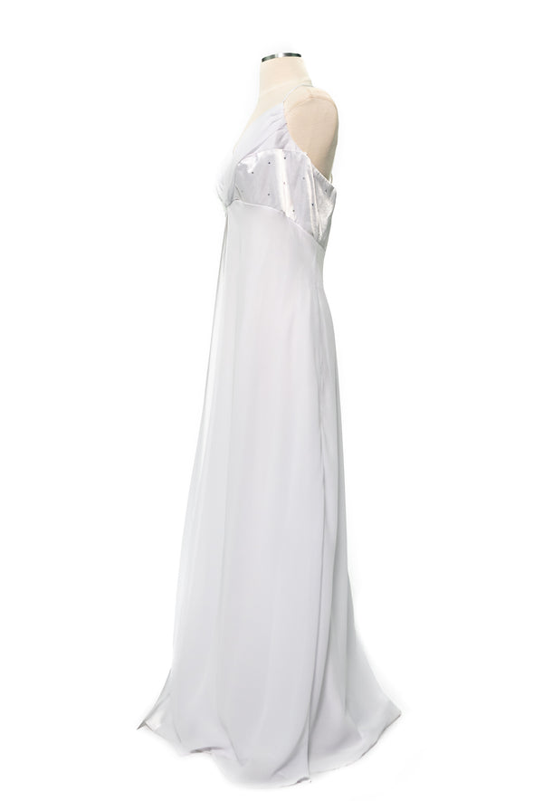 Eureka Bridal - Wedding Dress - G01-09