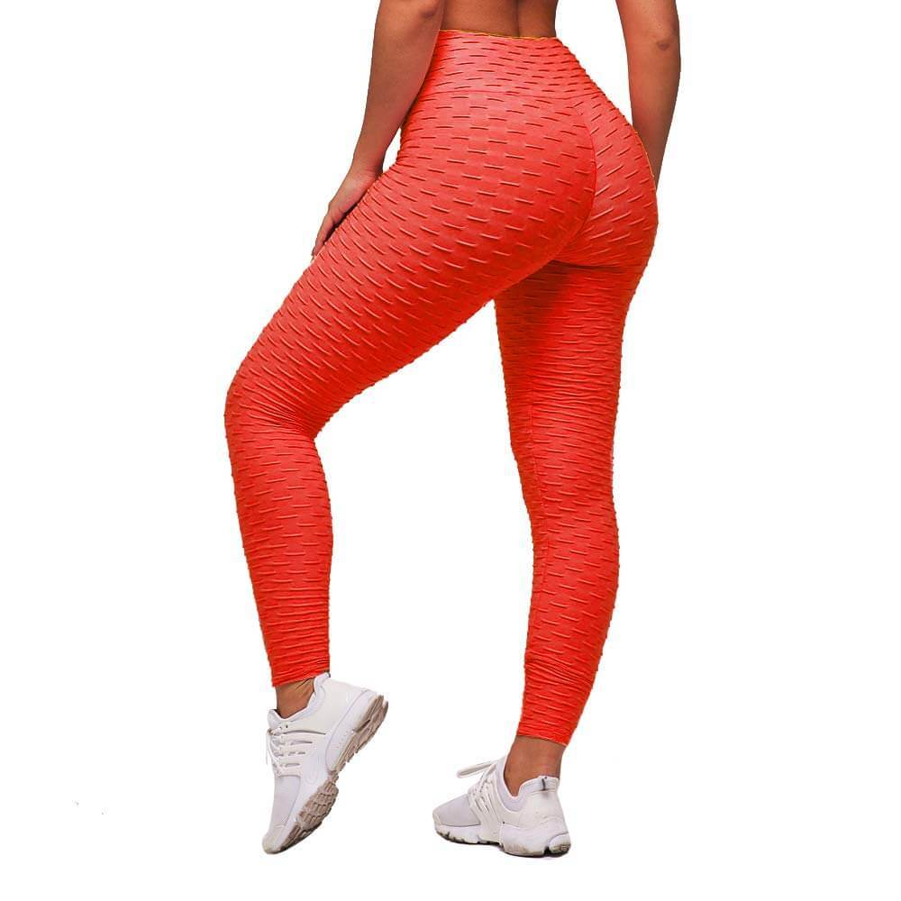 Legging Push Up