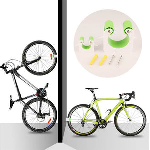 Cycle Wall