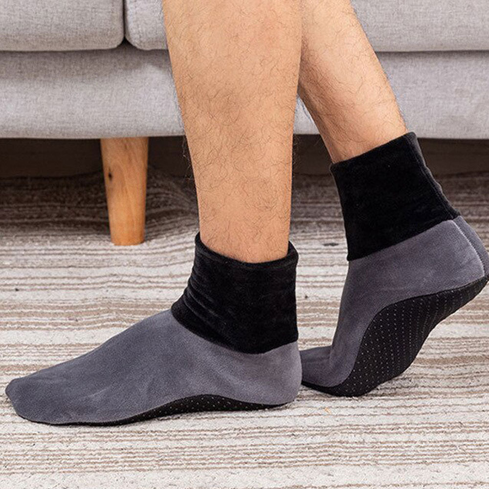 Thermal Socks