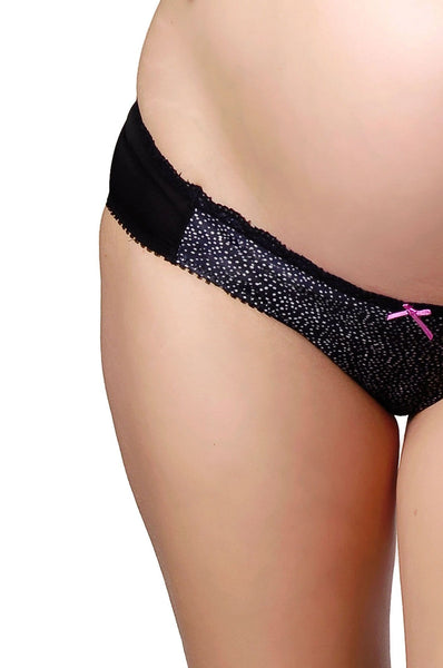 Hotmilk Lingerie Celestial bikini brief