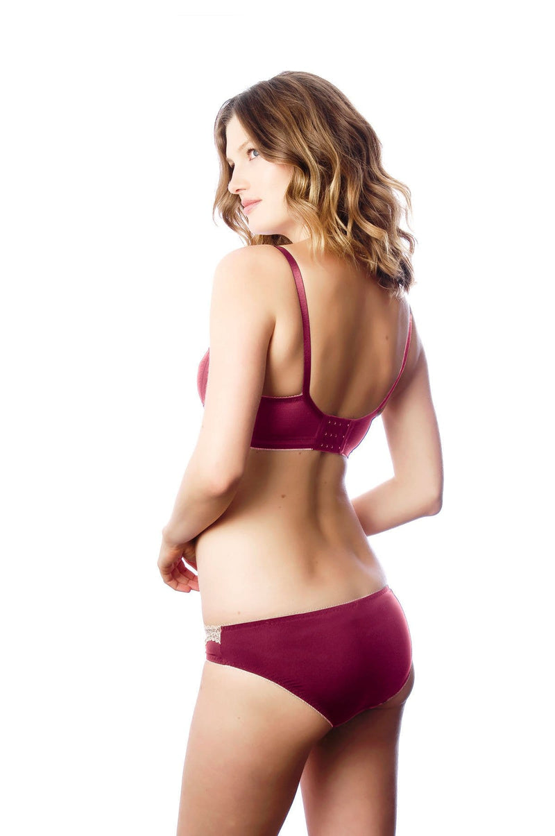 Hotmilk Dorothy Bikini Brief