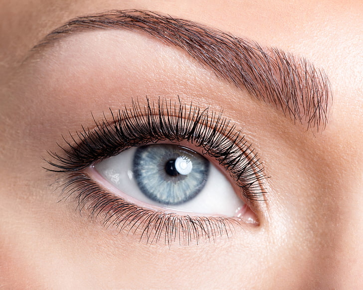 Brows that Wow