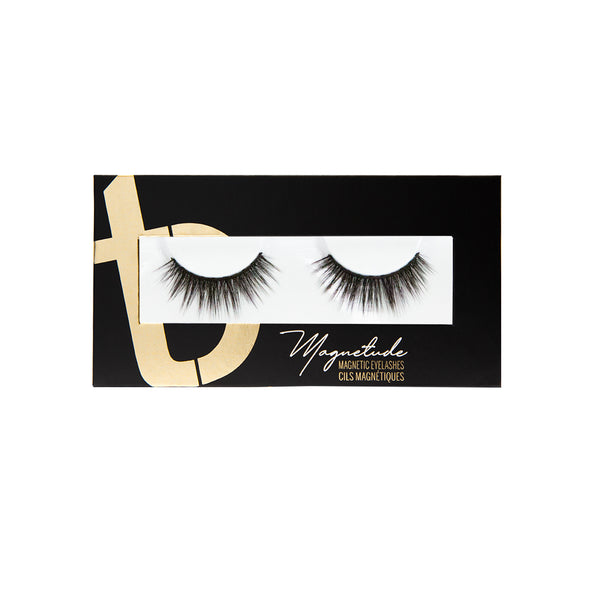 Date Night Magnetude Lash Closed Box