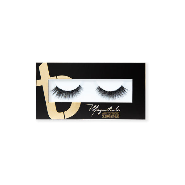 Wonderlash Magnetude Lash closed box
